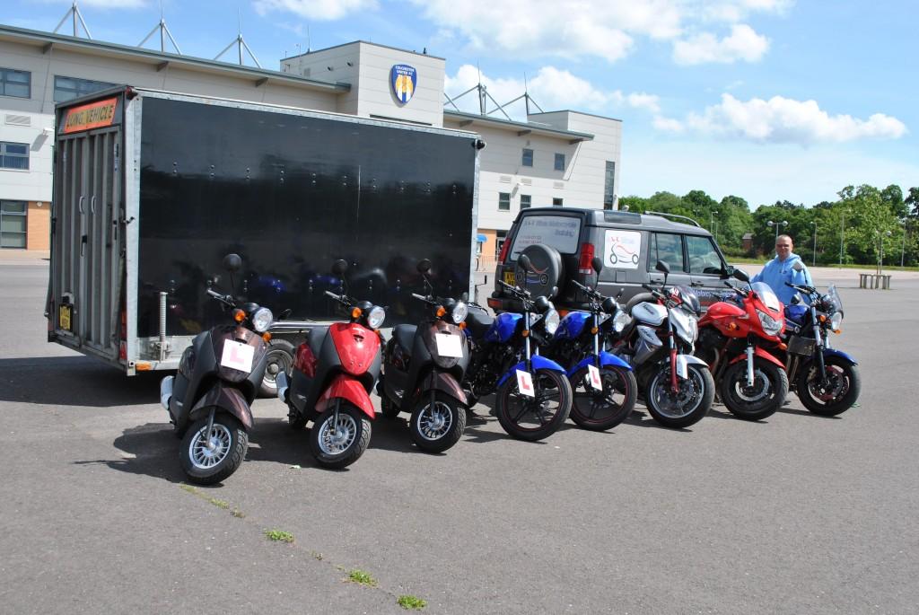 All Bikes 25-5-14 109